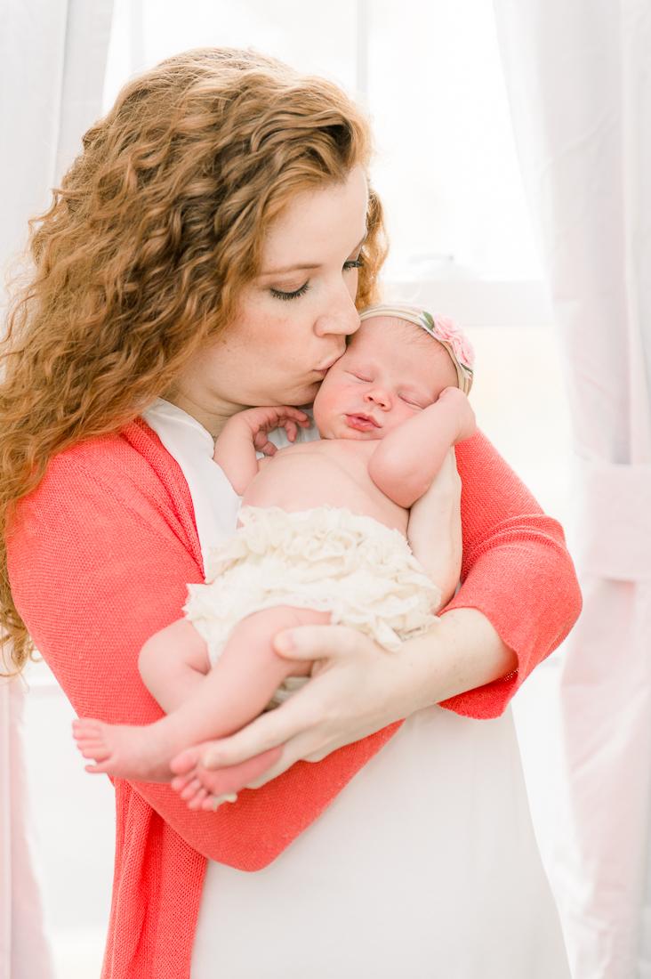 newborn_virginiaphotographer_fredericksburgnewborn_woodbridgenewborn_youseephotography_babyAudrey (3).JPG