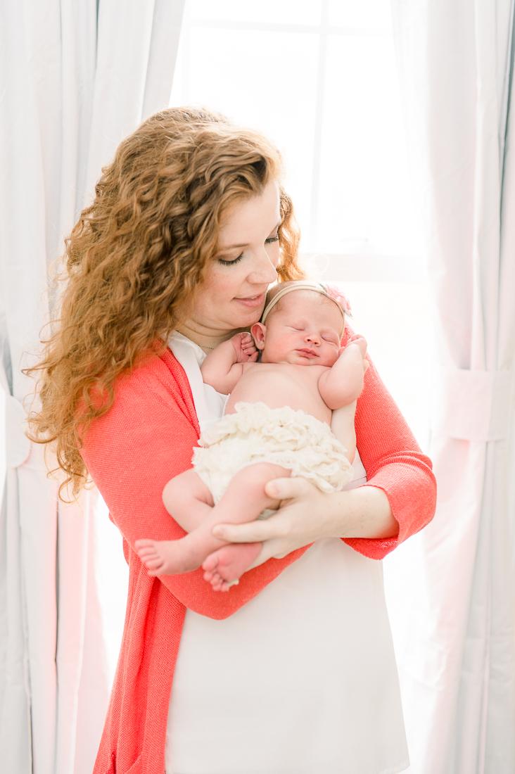 newborn_virginiaphotographer_fredericksburgnewborn_woodbridgenewborn_youseephotography_babyAudrey (4).JPG