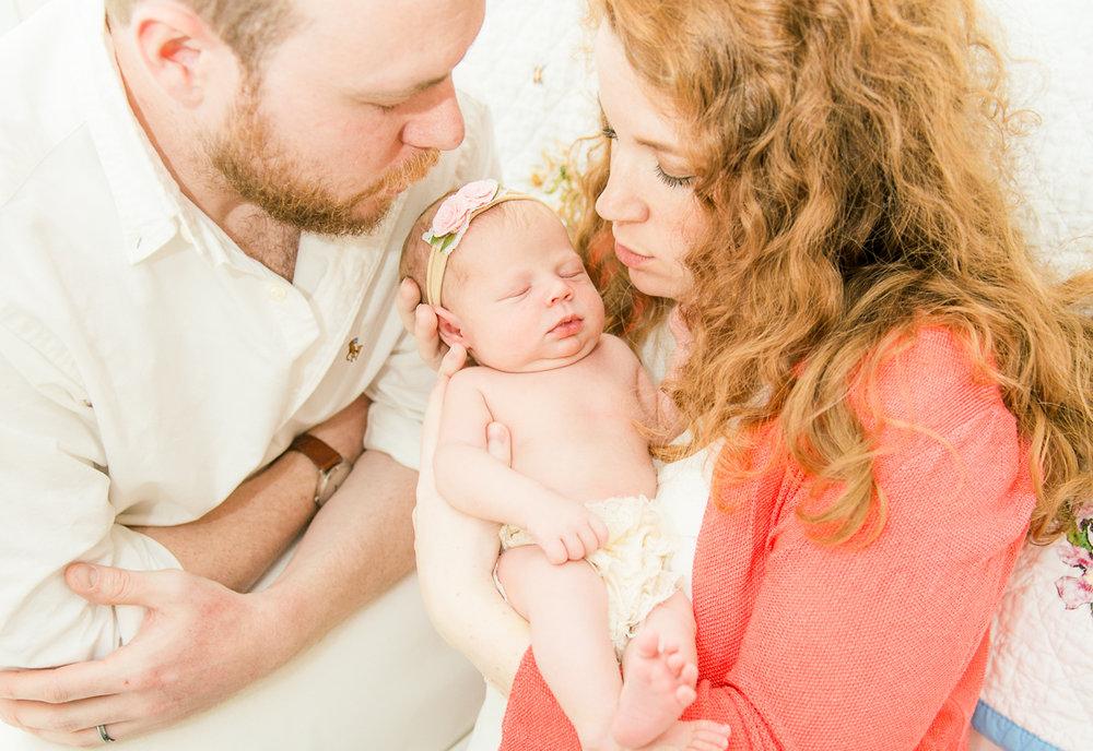 newborn_virginiaphotographer_fredericksburgnewborn_woodbridgenewborn_youseephotography_babyAudrey (7).JPG