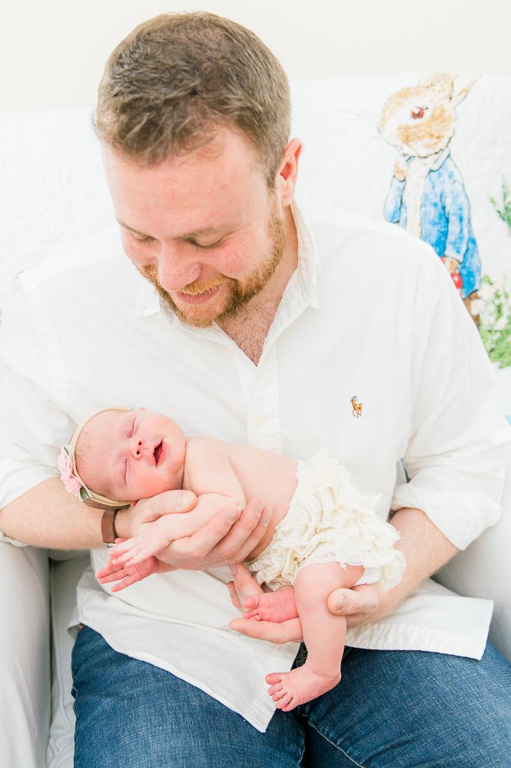 newborn_virginiaphotographer_fredericksburgnewborn_woodbridgenewborn_youseephotography_babyAudrey (9).JPG