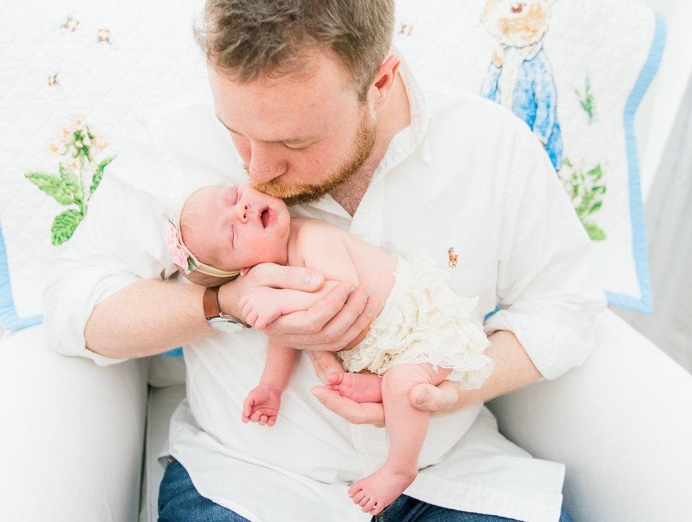 newborn_virginiaphotographer_fredericksburgnewborn_woodbridgenewborn_youseephotography_babyAudrey (10).JPG