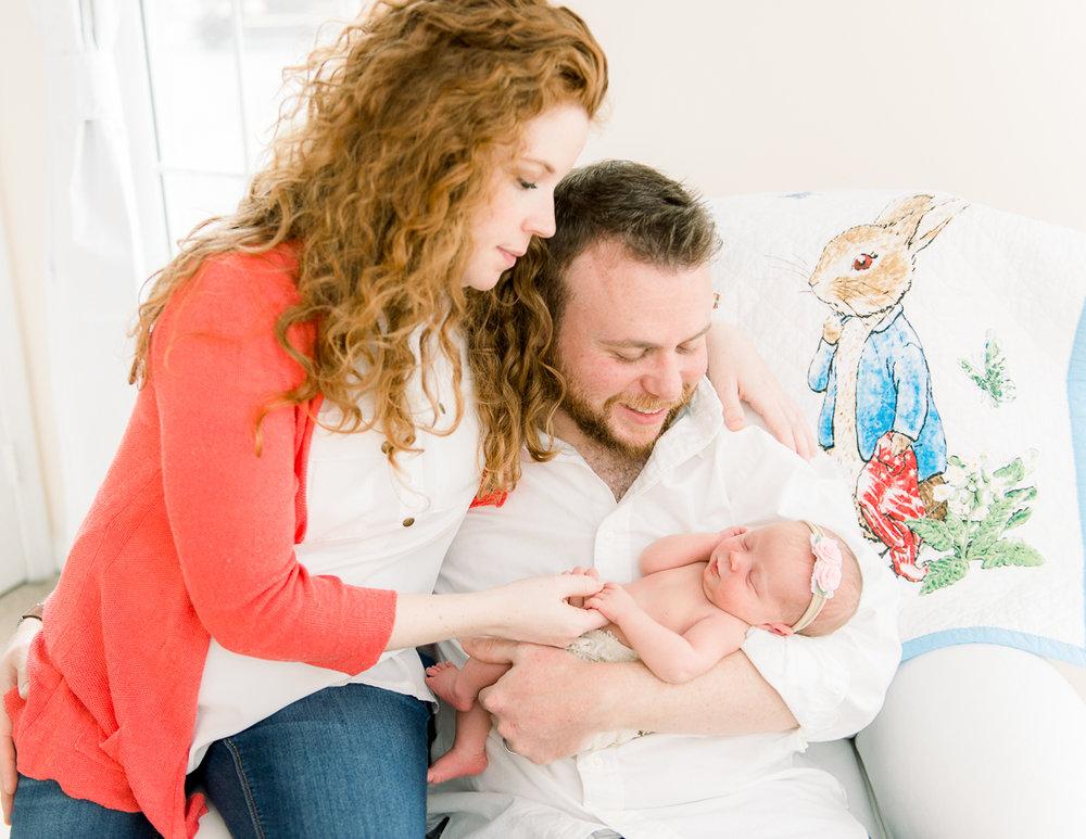 newborn_virginiaphotographer_fredericksburgnewborn_woodbridgenewborn_youseephotography_babyAudrey (11).JPG