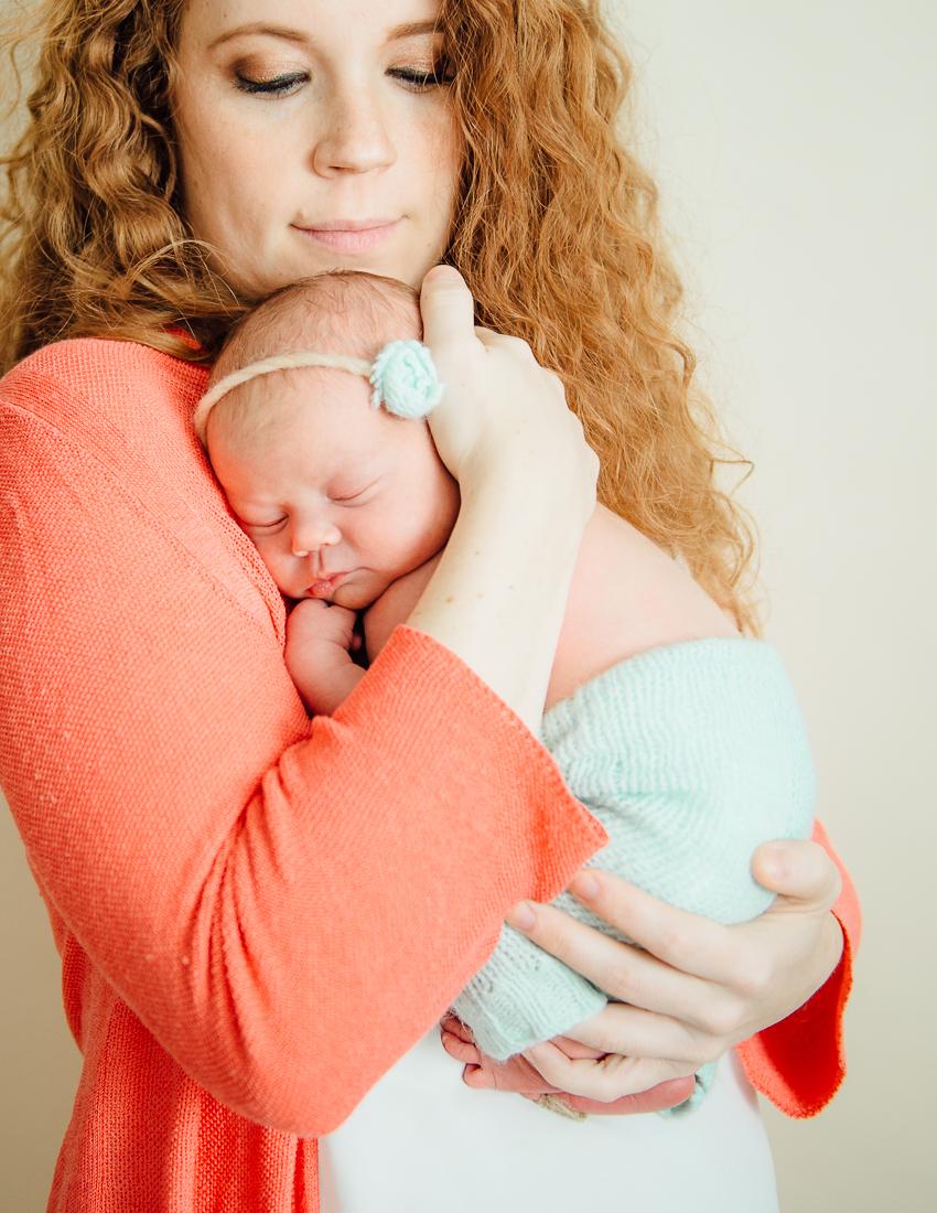 newborn_virginiaphotographer_fredericksburgnewborn_woodbridgenewborn_youseephotography_babyAudrey (13).JPG