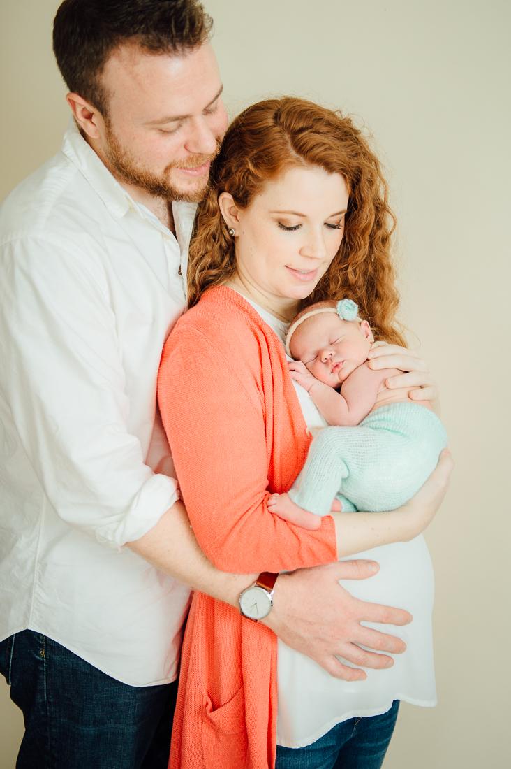 newborn_virginiaphotographer_fredericksburgnewborn_woodbridgenewborn_youseephotography_babyAudrey (15).JPG