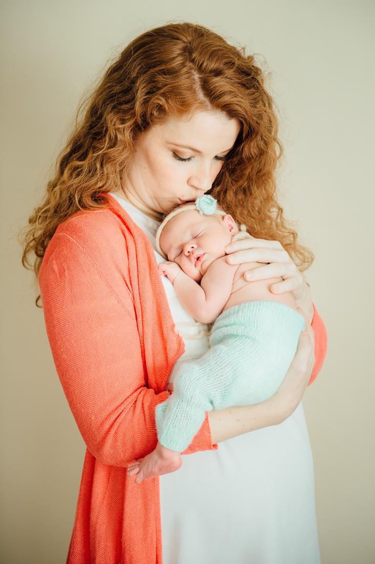 newborn_virginiaphotographer_fredericksburgnewborn_woodbridgenewborn_youseephotography_babyAudrey (16).JPG