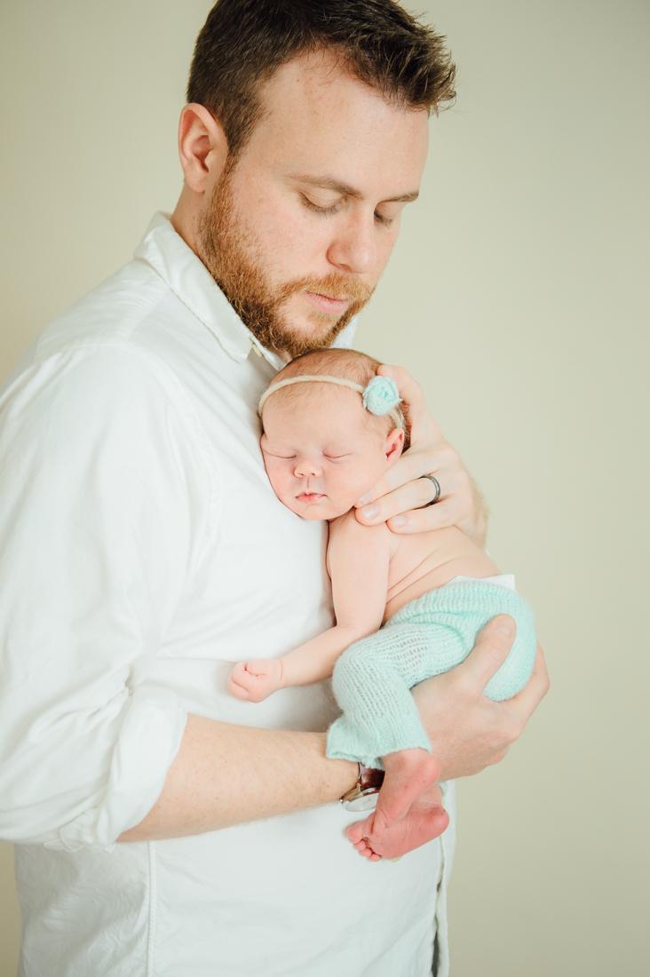 newborn_virginiaphotographer_fredericksburgnewborn_woodbridgenewborn_youseephotography_babyAudrey (17).JPG