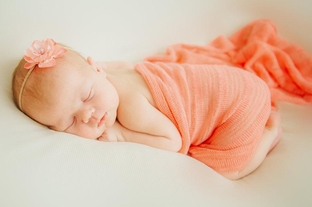 newborn_virginiaphotographer_fredericksburgnewborn_woodbridgenewborn_youseephotography_babyAudrey (22).JPG