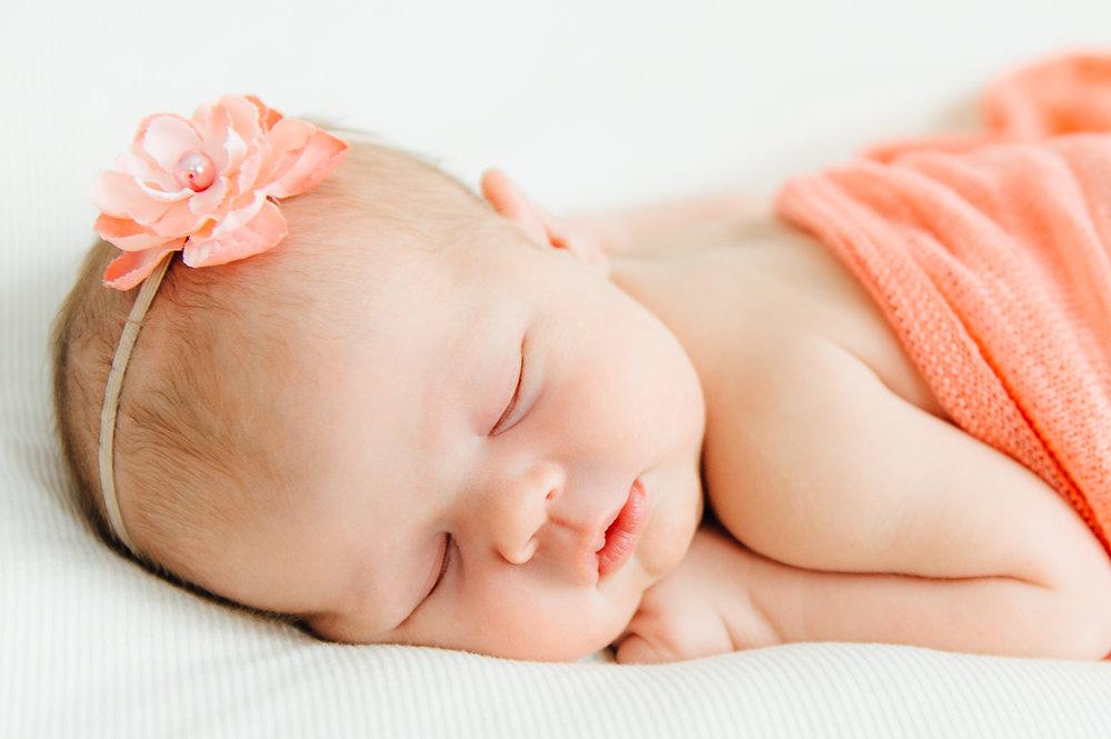 newborn_virginiaphotographer_fredericksburgnewborn_woodbridgenewborn_youseephotography_babyAudrey (25).JPG