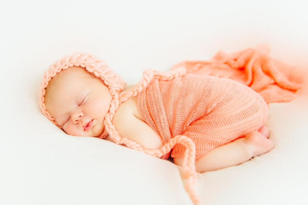 newborn_virginiaphotographer_fredericksburgnewborn_woodbridgenewborn_youseephotography_babyAudrey (26).JPG