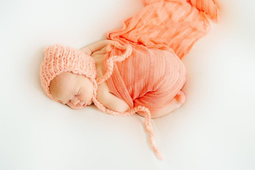 newborn_virginiaphotographer_fredericksburgnewborn_woodbridgenewborn_youseephotography_babyAudrey (28).JPG