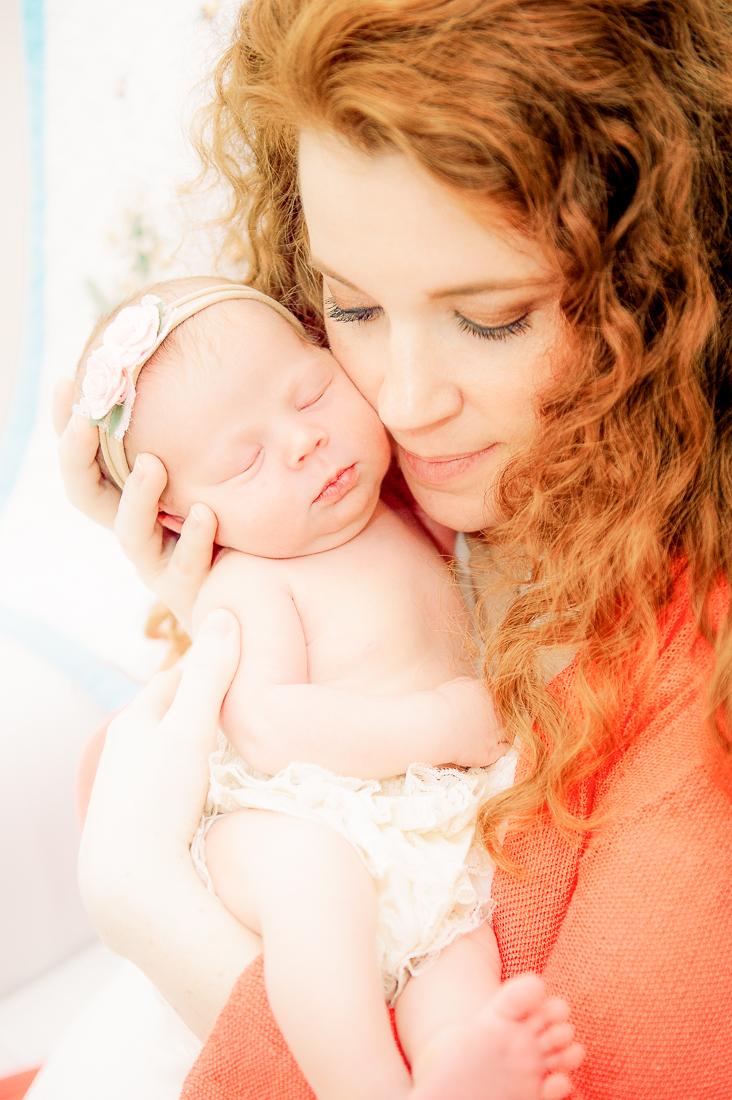 newborn_virginiaphotographer_fredericksburgnewborn_woodbridgenewborn_youseephotography_babyAudrey (6).JPG