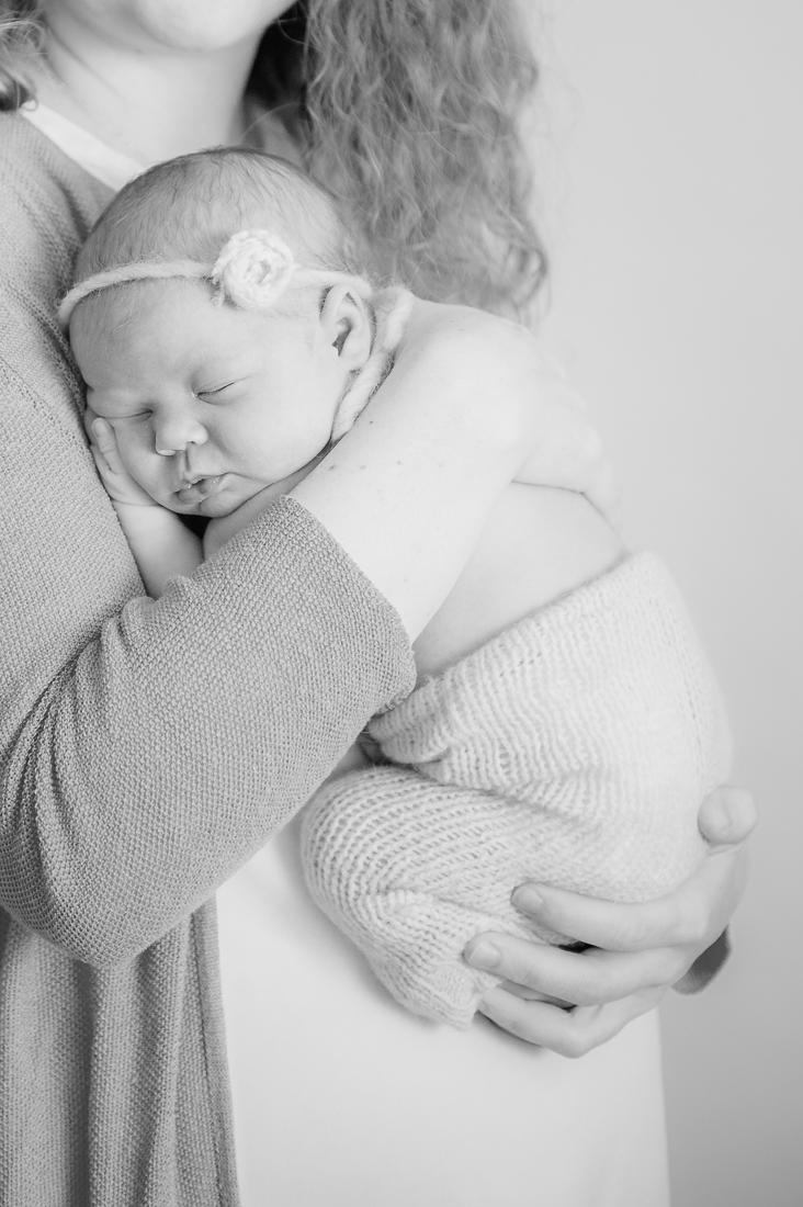 newborn_virginiaphotographer_fredericksburgnewborn_woodbridgenewborn_youseephotography_babyAudrey (31).JPG