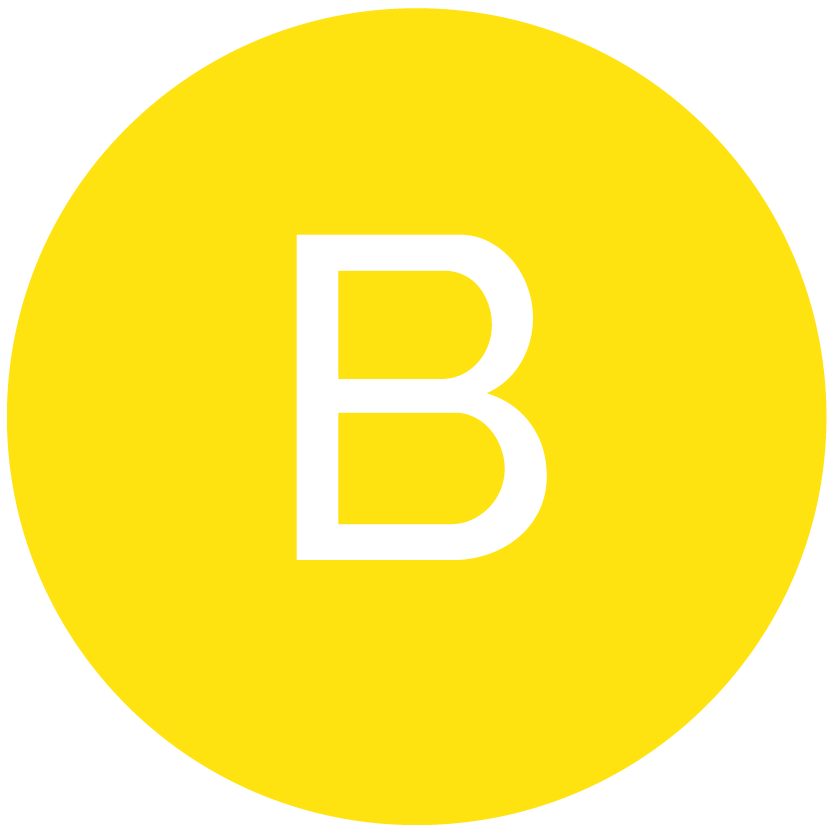 1B_Button.png