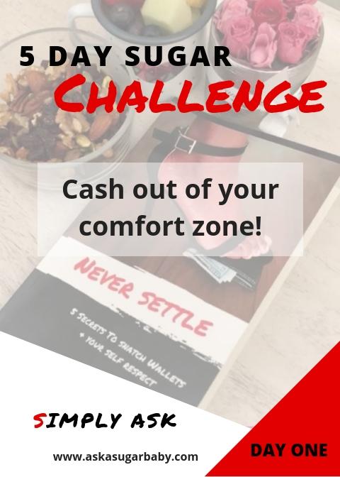 Challenge(1).jpg