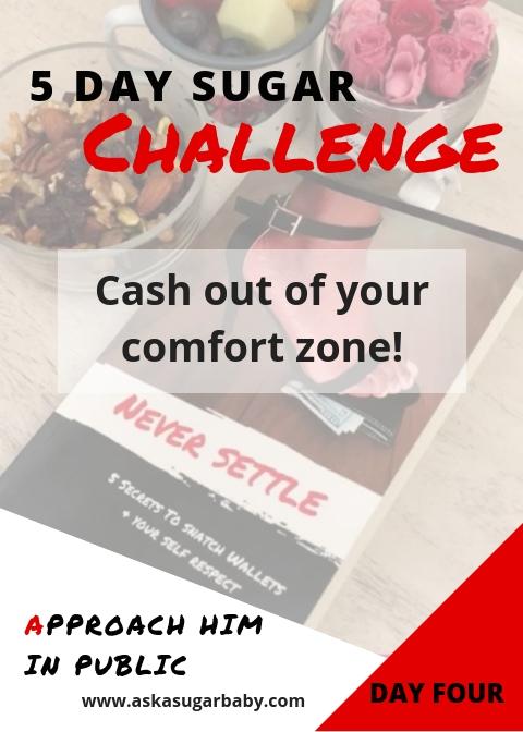 Challenge(4).jpg