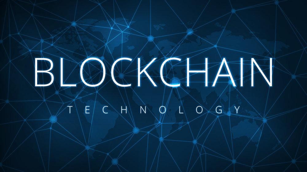 iStock-865552924-Blockchain Logo.jpg