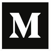 Medium_M_Logo.JPG