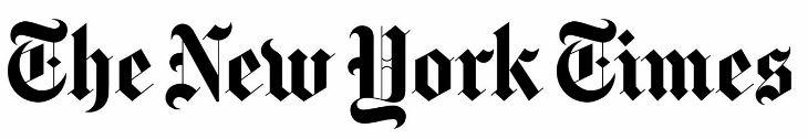 NYT_Large_Logo.JPG