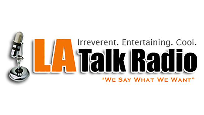 press-latalkradio.png