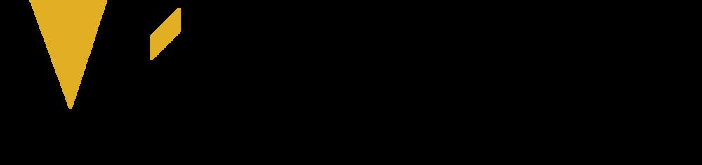 viktre_logo_black (1).png