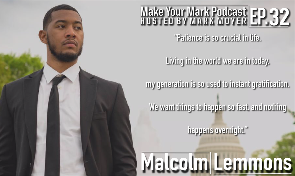 Malcolm1-05.png