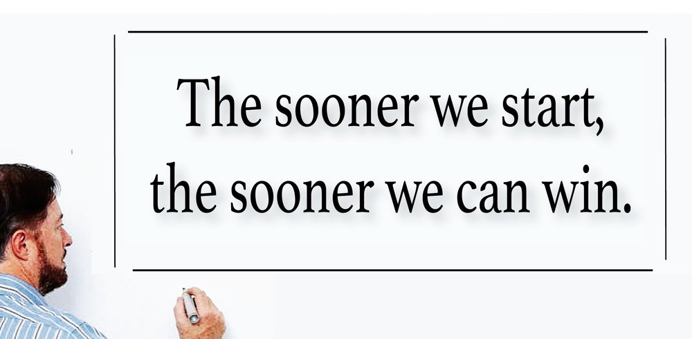 sooner-01.jpg