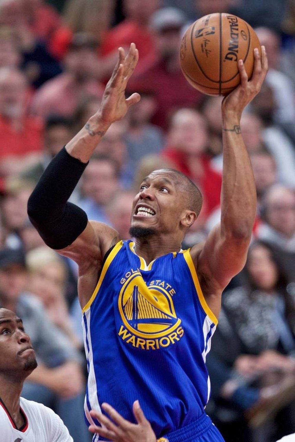 Warriors Reliable West Basketball (1).jpeg