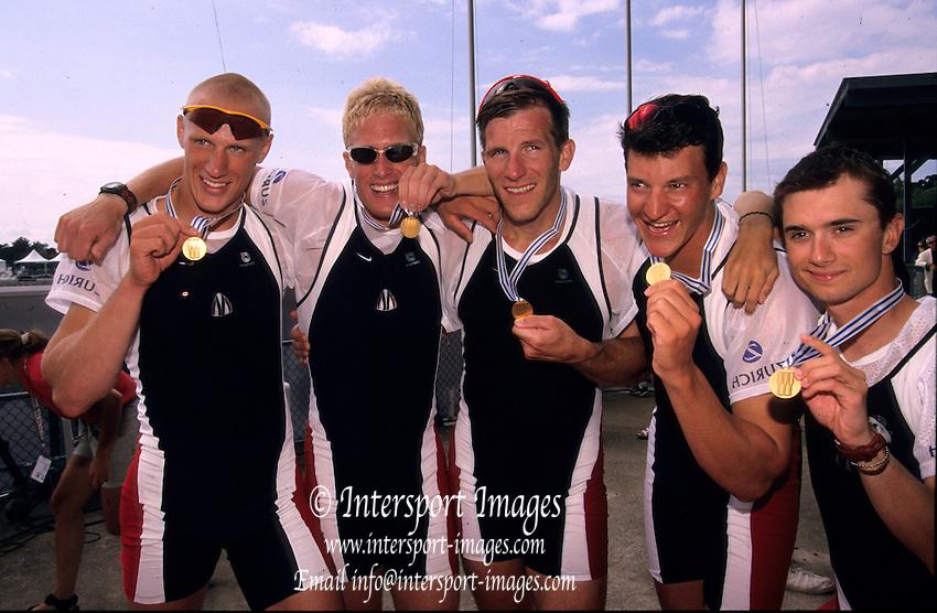 Rowing-1999-FISA-WRC-00066500.jpg
