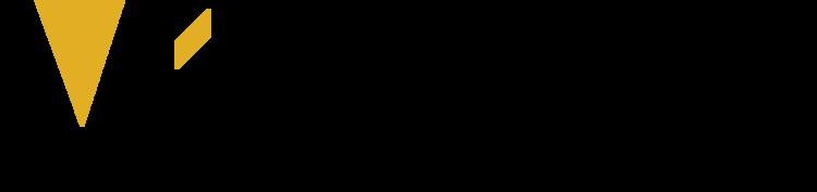 viktre_logo_black+(1).png