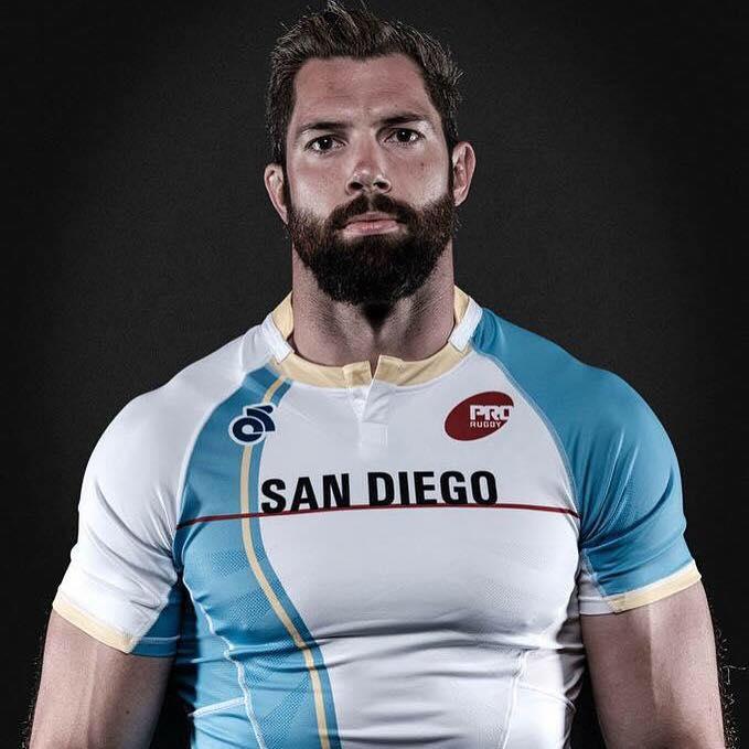 Profile Rugby.jpg