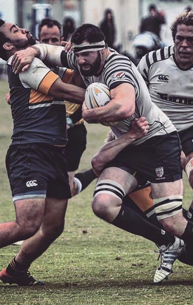 rugby full body.jpg