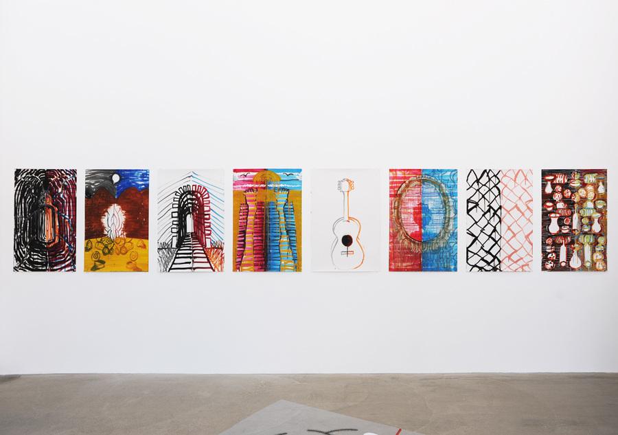 Group_2018_Chile_AnnaBohmanGallery_Anna_Bohman_Gallery_ANNAELLEGALLERY_2.jpg