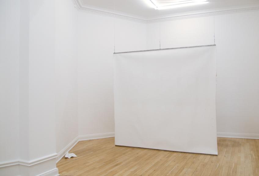 mikkel room1.1 hemsida_905.jpg
