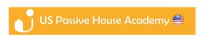 Passive House Academy