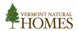 Vermont Natural Homes