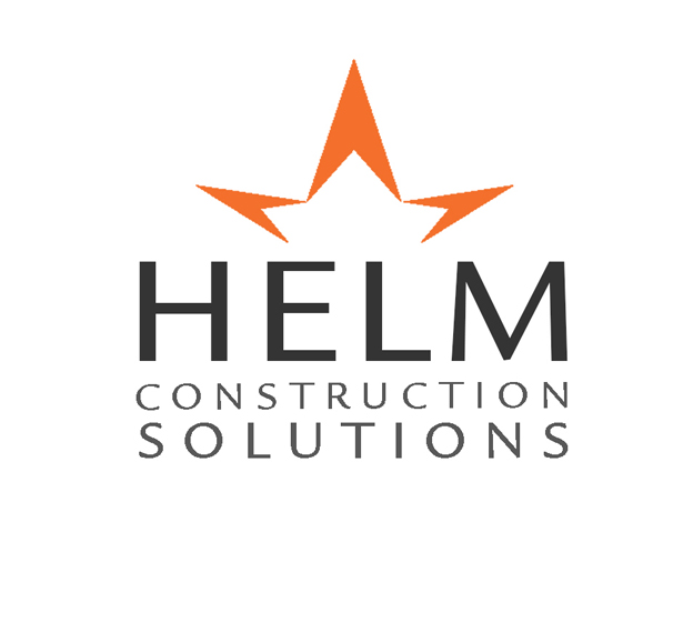helm construction solutions brattleboro vermont