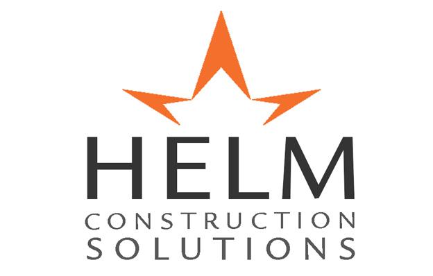 helm-copy-1.jpg