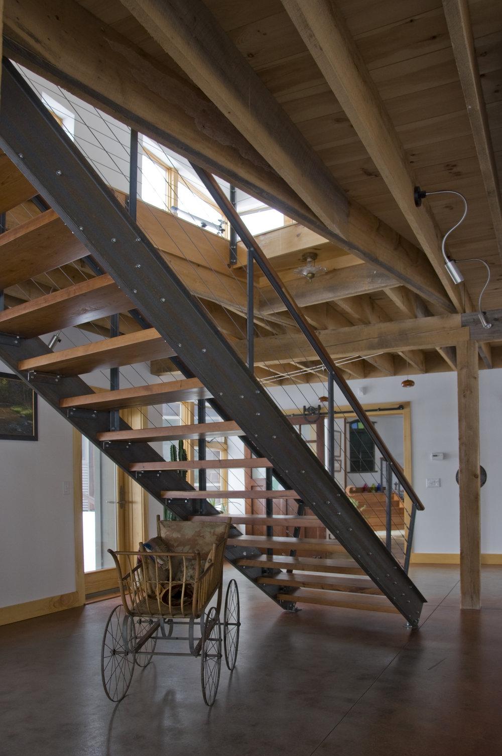stair80.jpg