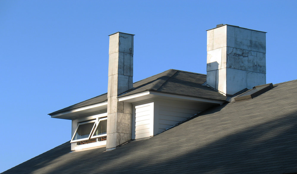 houses 08 078.jpg