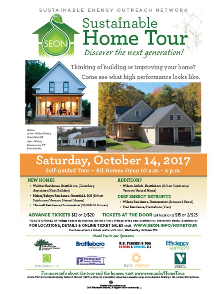 HomeTour2017-poster.jpg