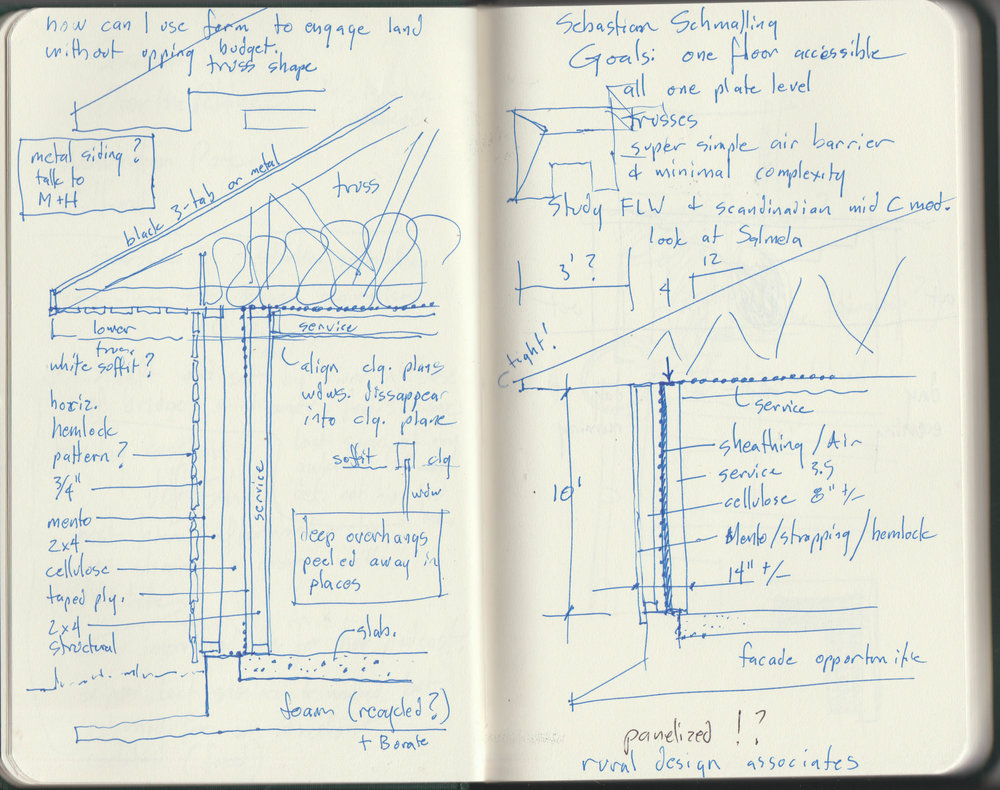 wall-section-sketch
