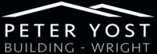 Peter-Yost-Logo-1-e1544827122591-o0j2bv060iqwqov3jqdn0cq52khs9ei9fmkmuagd5s.jpg