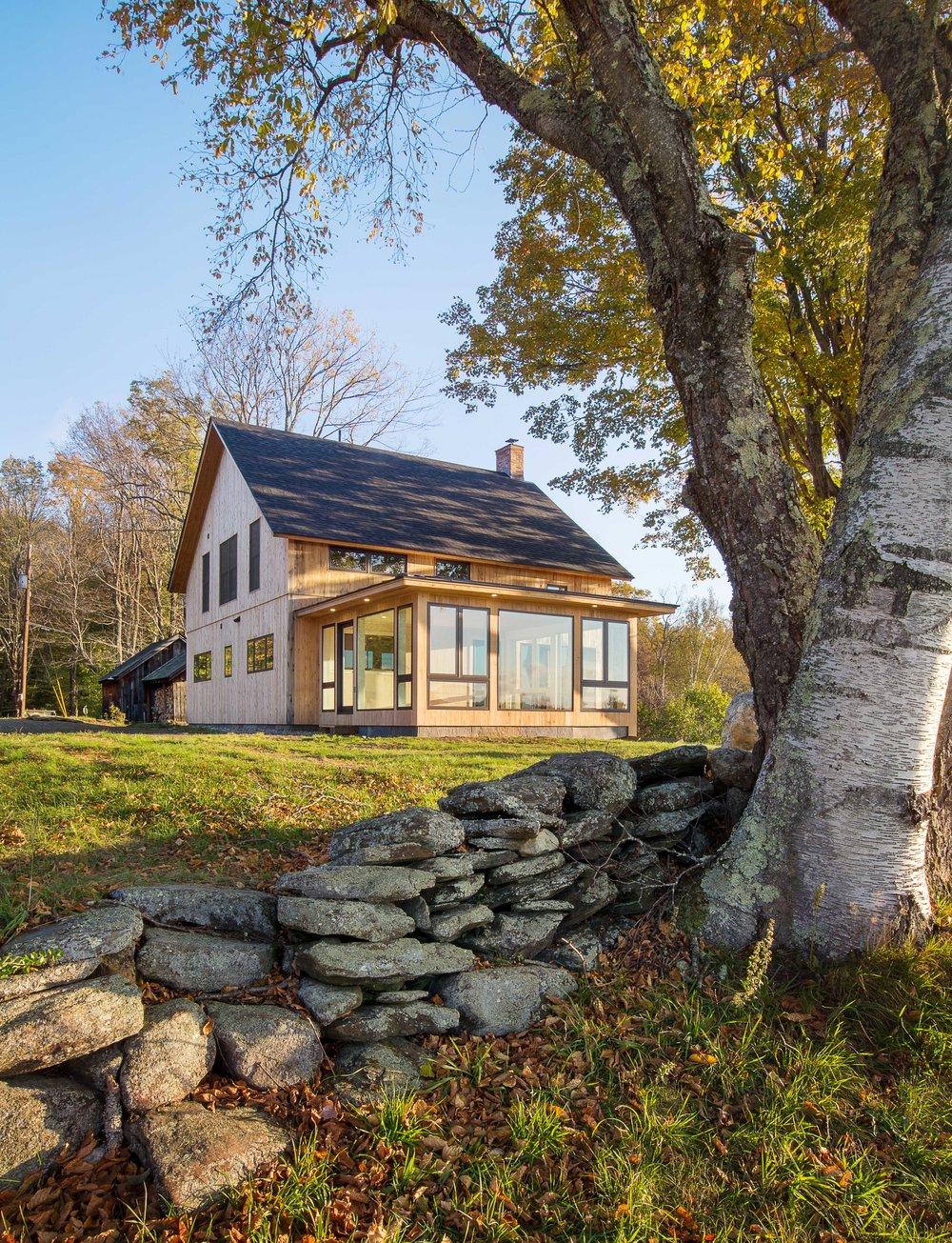 Newfane Farmhouse-9069.jpg