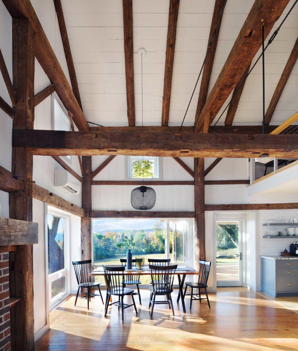 Newfane Farmhouse-9136 - Copy.jpg