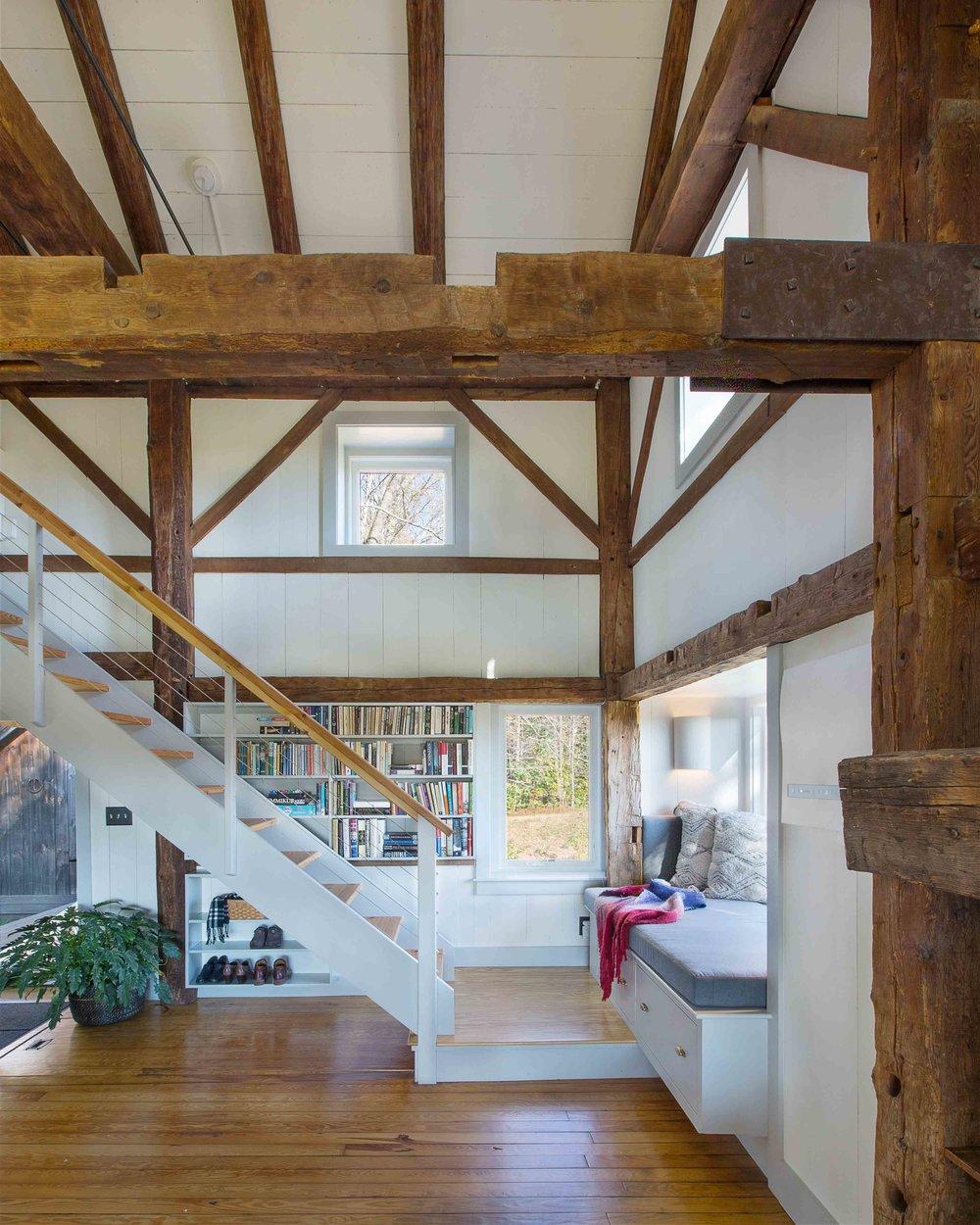 Newfane Farmhouse-9399.jpg