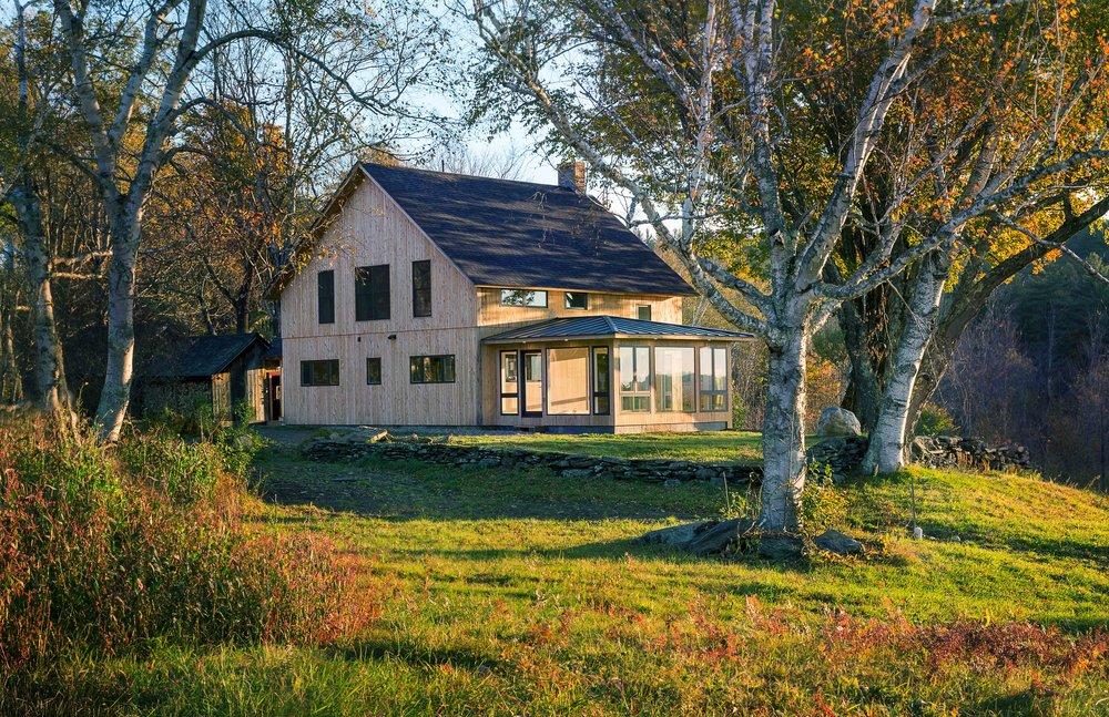 Newfane Farmhouse-9016.jpg