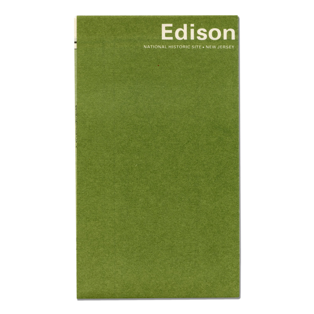 1973_edison_national_historic_site_brochure.jpg