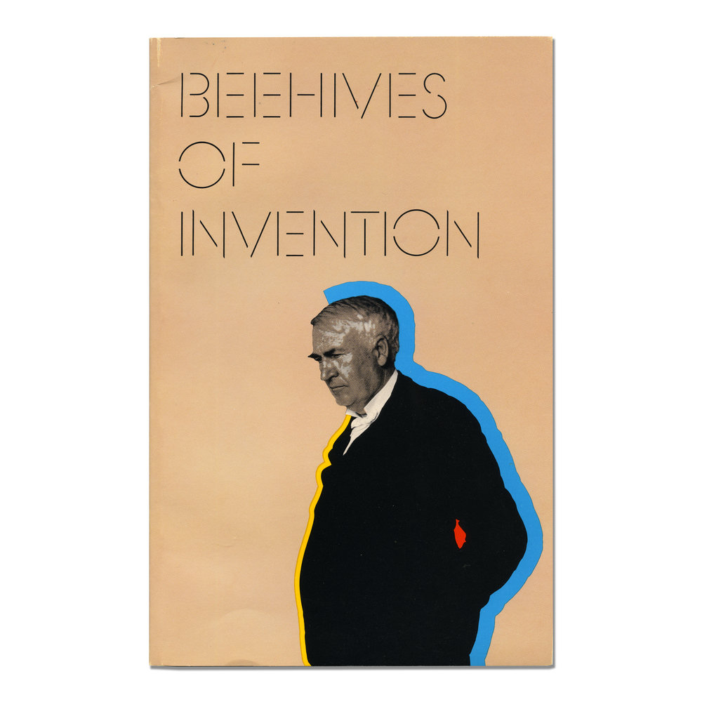 1973_beehives_of_invention_brochure_thomas_edison.jpg