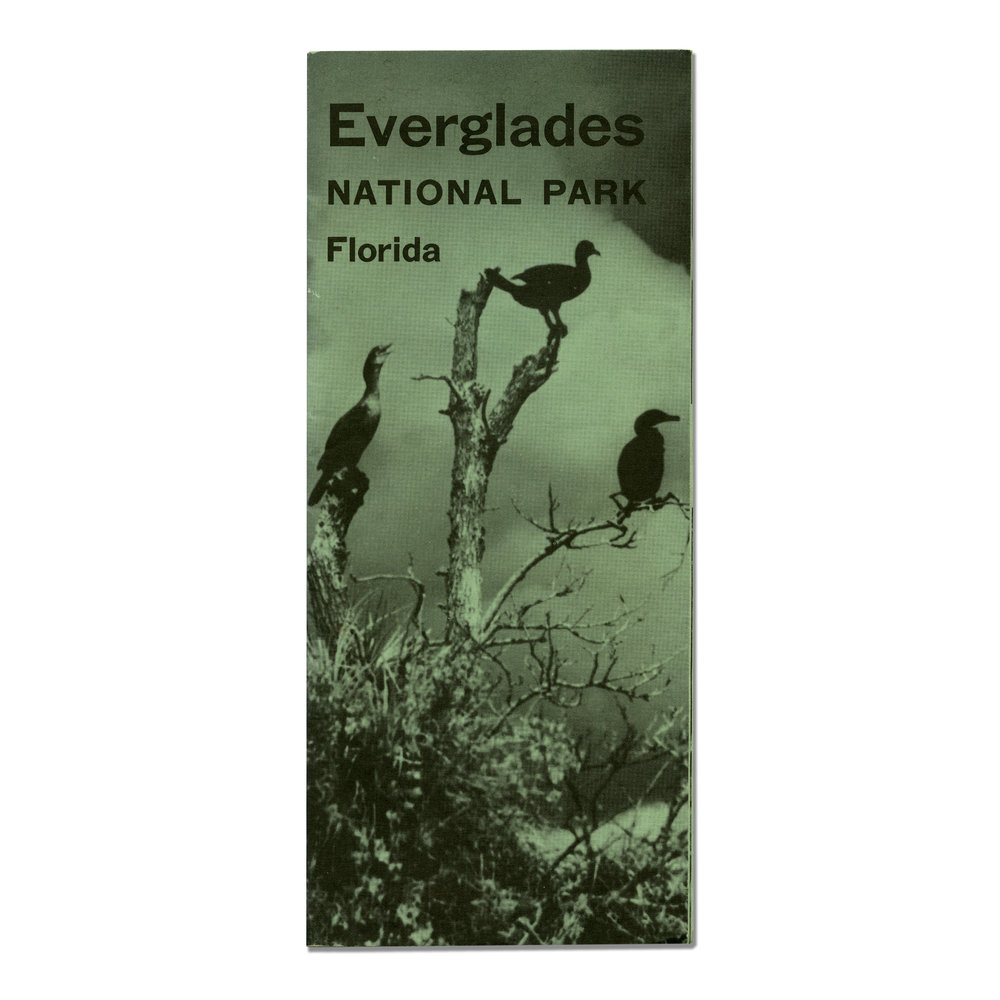 1962_everglades_national_park_brochure.jpg