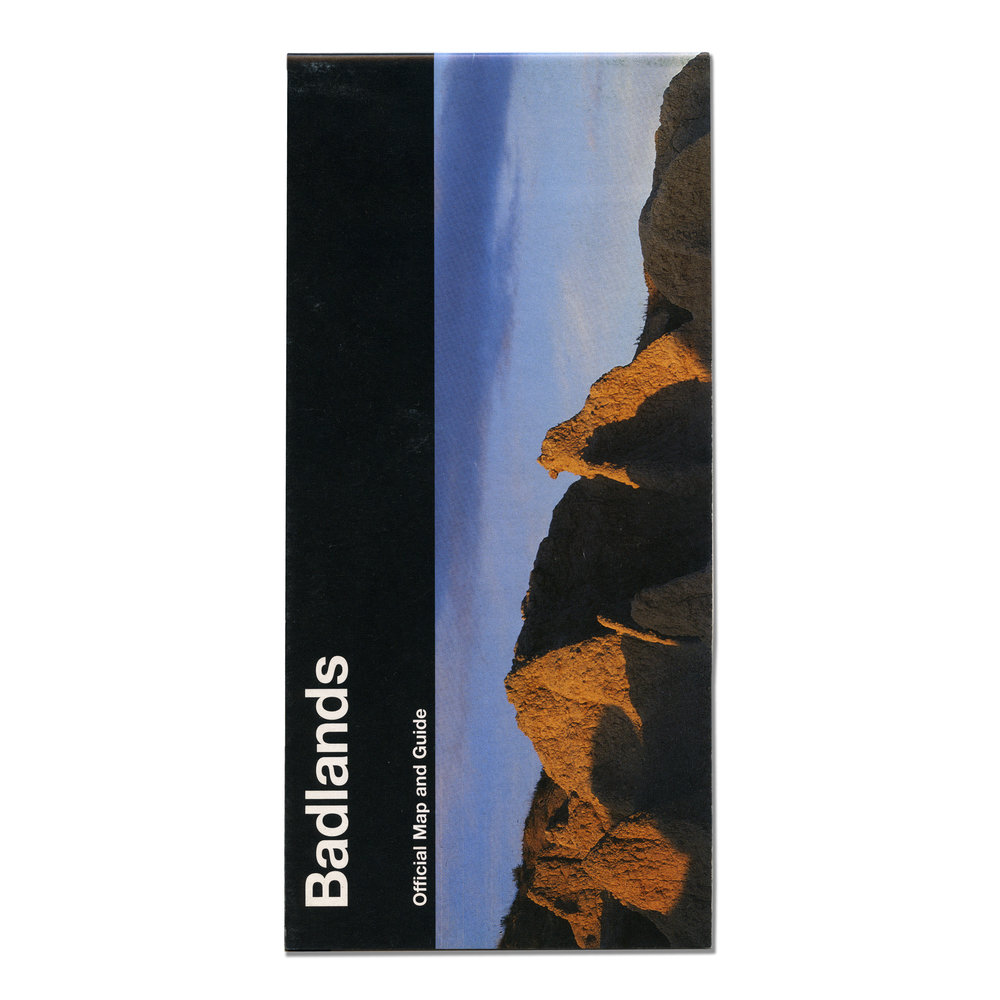 1996_badlands_national_park_brochure.jpg